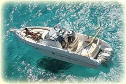  Day Boat Charter, Yacht Charter Mallorca